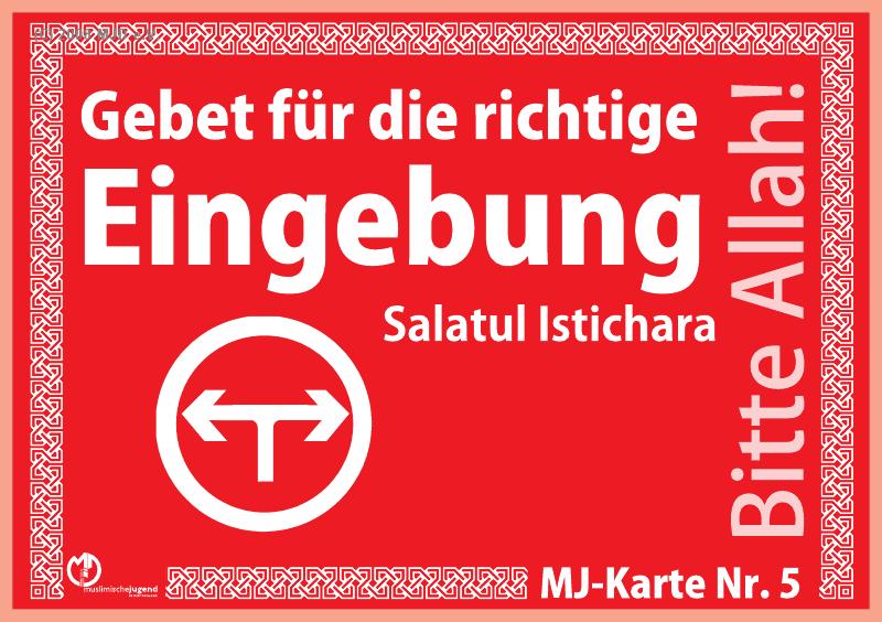 share your opinion. Treffen für singles in hamburg suggest you